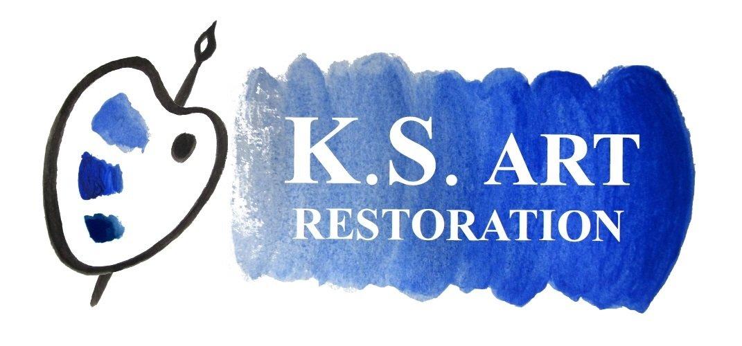 K.S. Art Restoration, Katoomba